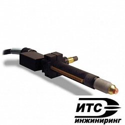 Плазматрон SL100SV 1Torch 15,2м. Thermal Dynamics (Артикул: 7-4003)