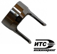 Направляющая Thermal Dynamics для SL60, SL100 (Артикул: 9-8281)
