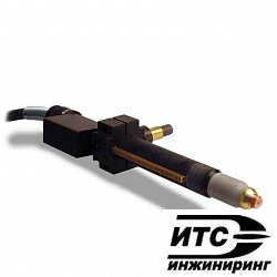 Плазматрон SL100SV 1Torch 10,6м. Thermal Dynamics (Артикул: 7-4002)