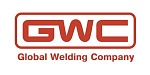 Global Welding Company