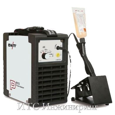 POWERCLEANER EWM